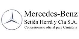 02_18_mercedes